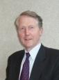 Richard  Rushworth
